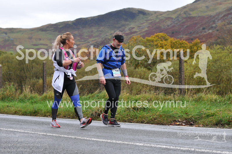Snowdonia Marathon - 7694- DSC_1016-No BIB