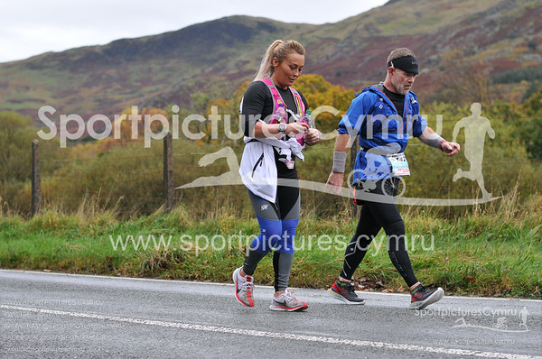 Snowdonia Marathon - 7697- DSC_1019-No BIB
