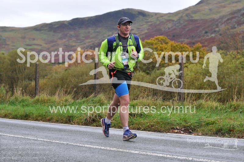 Snowdonia Marathon - 7702- DSC_1028-No BIB