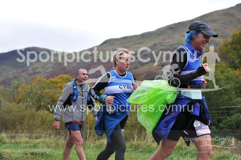 Snowdonia Marathon - 7692- DSC_1014-No BIB