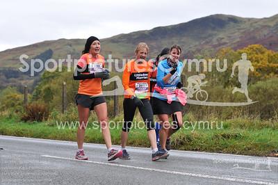 Snowdonia Marathon - 7700- DSC_1024-2380, 2611, 2889, No BIB