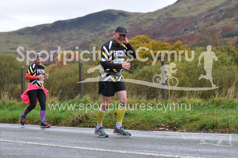 Snowdonia Marathon - 7684- DSC_1006-1818, 3006