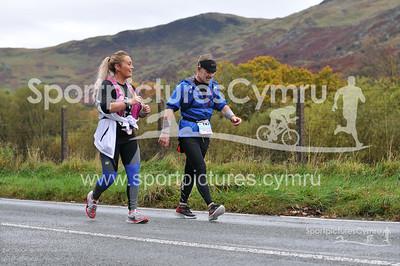 Snowdonia Marathon - 7695- DSC_1017-No BIB