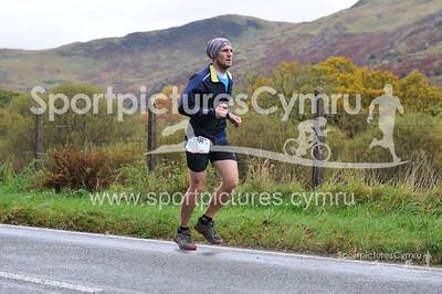 Snowdonia Marathon - 6813- DSC_0031-1729