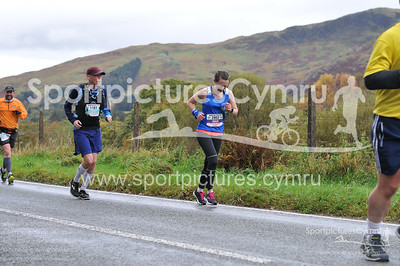 Snowdonia Marathon - 6801- DSC_0015-2802, 1183, No BIB