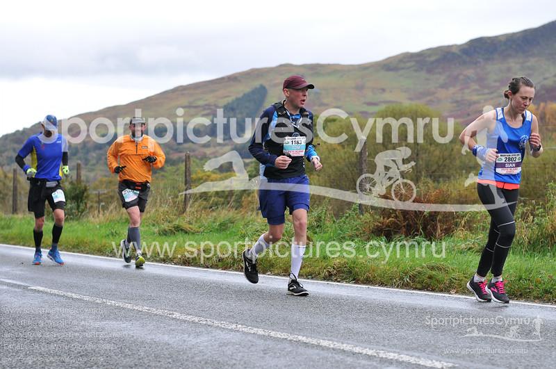 Snowdonia Marathon - 6802- DSC_0016-2802, 1183, No BIB