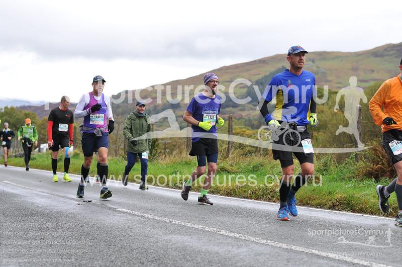 Snowdonia Marathon - 6805- DSC_0021-1048, 1323, No BIB