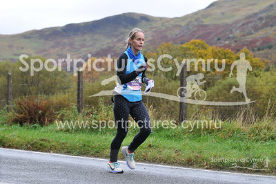 Snowdonia Marathon - 6797- DSC_0011-3060