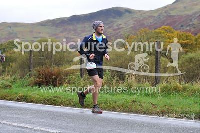 Snowdonia Marathon - 6812- DSC_0030-1729