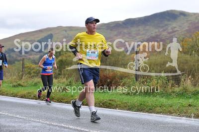 Snowdonia Marathon - 6799- DSC_0013-656, NO BIB
