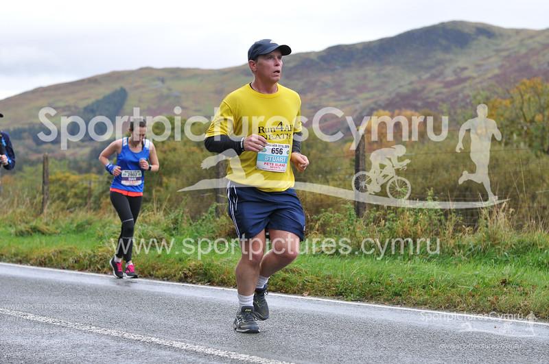Snowdonia Marathon - 6800- DSC_0014-656, NO BIB