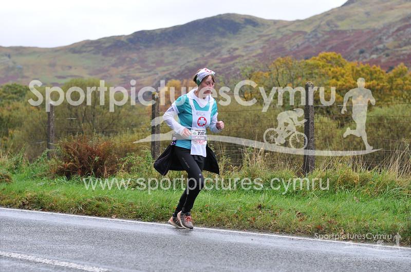 Snowdonia Marathon - 6796- DSC_0009-No BIB