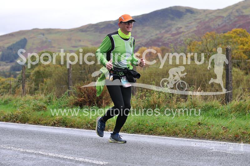 Snowdonia Marathon - 6811- DSC_0029-No BIB