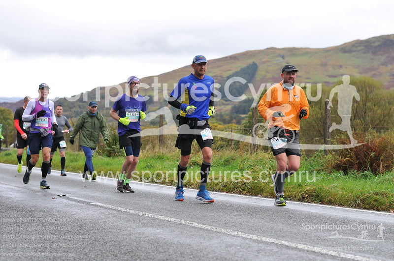 Snowdonia Marathon - 6804- DSC_0019-1323, NO BIB