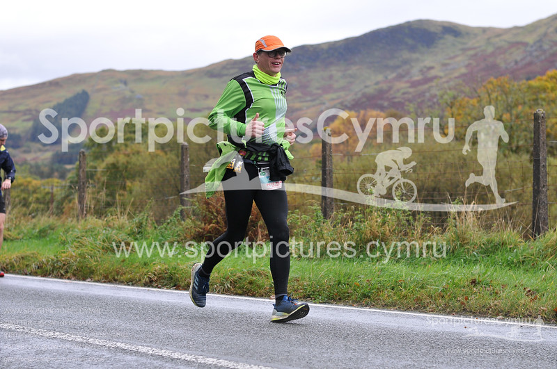 Snowdonia Marathon - 6810- DSC_0028-No BIB