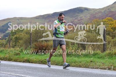 Snowdonia Marathon - 6814- DSC_0032-867