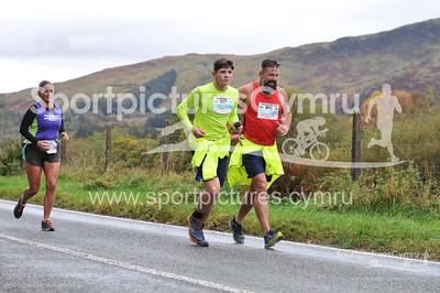 Snowdonia Marathon - 6791- DSC_0002-848, 847, 3089