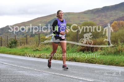 Snowdonia Marathon - 6793- DSC_0005-3089