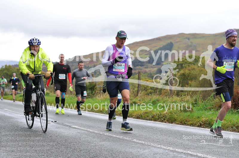 Snowdonia Marathon - 6807- DSC_0023-1323, 1048, No BIB