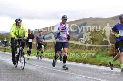Snowdonia Marathon - 6808- DSC_0024-1048, 1323, No BIB