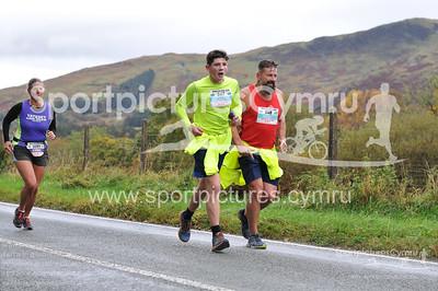 Snowdonia Marathon - 6792- DSC_0003-848, 847, 3089