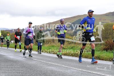 Snowdonia Marathon - 6806- DSC_0022-1323, 1048, No BIB