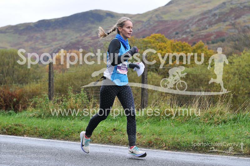 Snowdonia Marathon - 6798- DSC_0012-3060