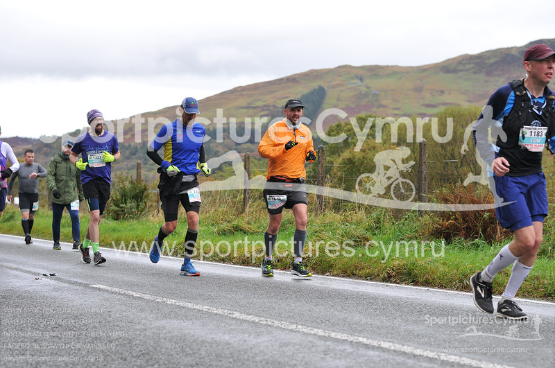 Snowdonia Marathon - 6803- DSC_0017-1183, 1323, No BIB