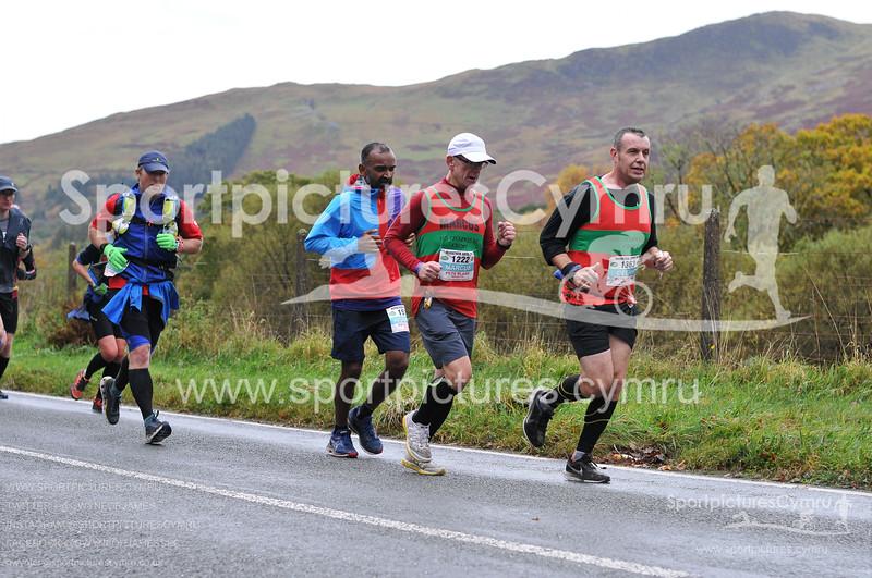 Snowdonia Marathon - 5928- DSC_9004-1363, 1222, No BIB