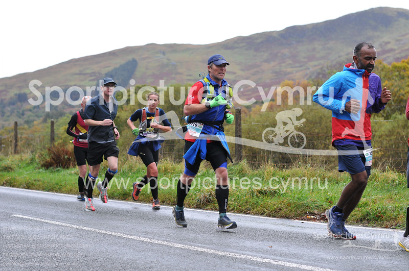Snowdonia Marathon - 5930- DSC_9006-1210, NO BIB