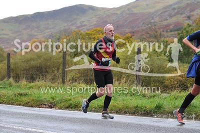Snowdonia Marathon - 5935- DSC_9011-1241