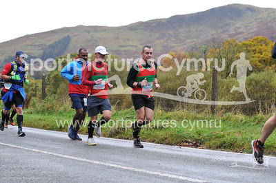 Snowdonia Marathon - 5927- DSC_9003-1363, 1222, No BIB