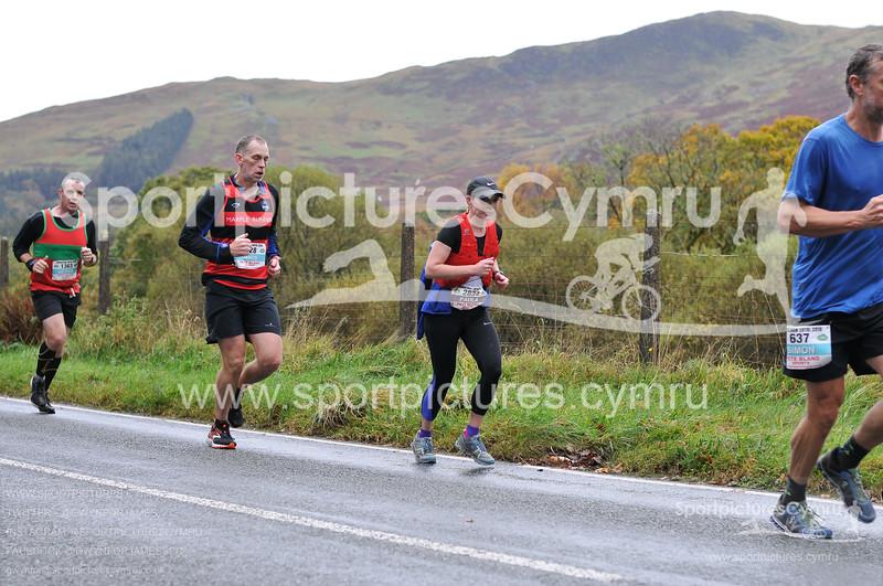Snowdonia Marathon - 5924- DSC_9000-637, 2834, 128