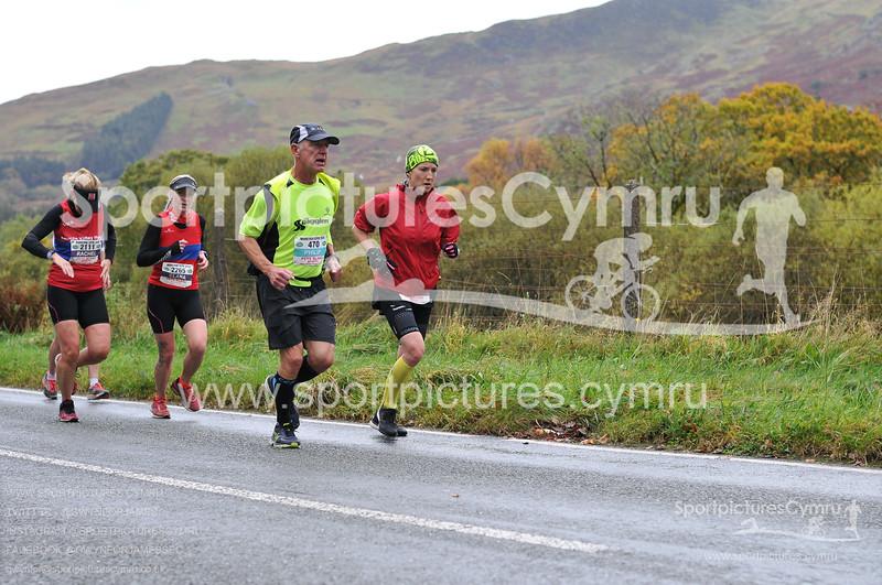 Snowdonia Marathon - 5937- DSC_9013-470, 2265, 2111, No BIB