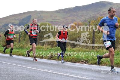 Snowdonia Marathon - 5923- DSC_8999-637, 2834, 128