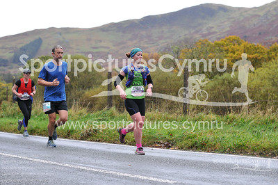 Snowdonia Marathon - 5920- DSC_8996-2601, 637, No BIB