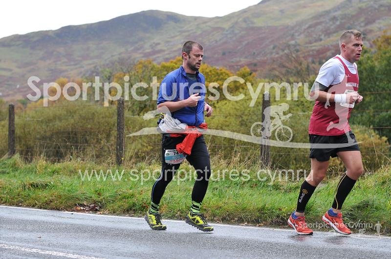 Snowdonia Marathon - 5918- DSC_8994-74, 1536