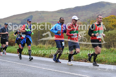 Snowdonia Marathon - 5929- DSC_9005-1363, 1222, 1210, No BIB