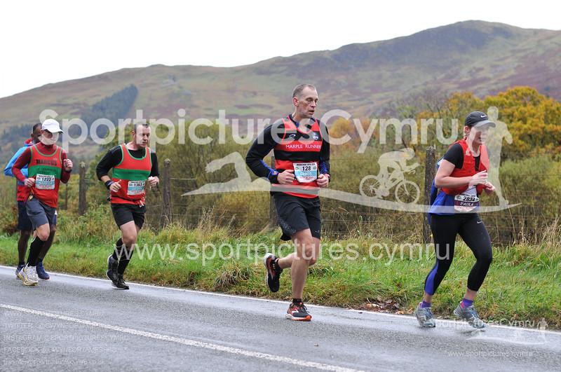 Snowdonia Marathon - 5925- DSC_9001-2834, 128, 1363, 1222