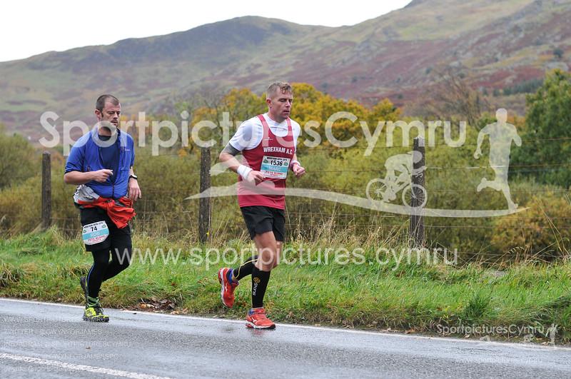 Snowdonia Marathon - 5917- DSC_8993-74, 1536