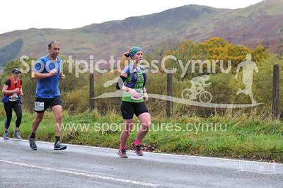 Snowdonia Marathon - 5921- DSC_8997-2601, 637, No BIB