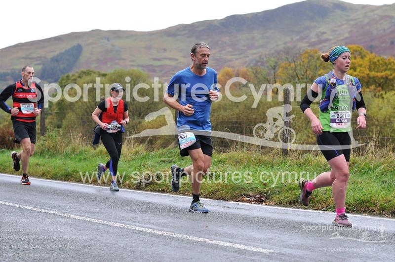 Snowdonia Marathon - 5922- DSC_8998-2601, 637, 2834, 128