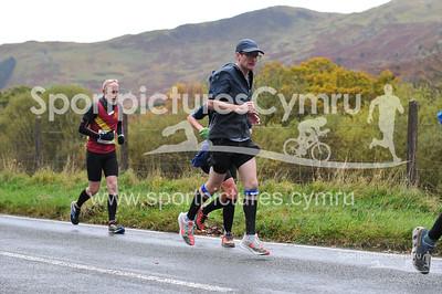 Snowdonia Marathon - 5933- DSC_9009-1241, NO BIB