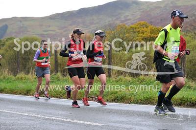 Snowdonia Marathon - 5940- DSC_9016-470, 2265, 2111