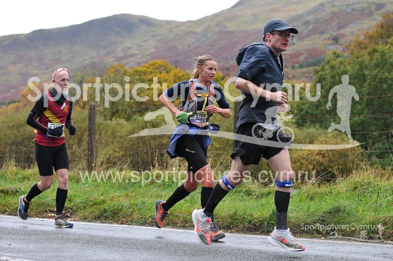 Snowdonia Marathon - 5934- DSC_9010-2724, 1241