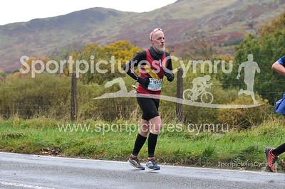 Snowdonia Marathon - 5936- DSC_9012-1241