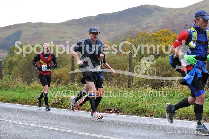 Snowdonia Marathon - 5932- DSC_9008-1241, NO BIB