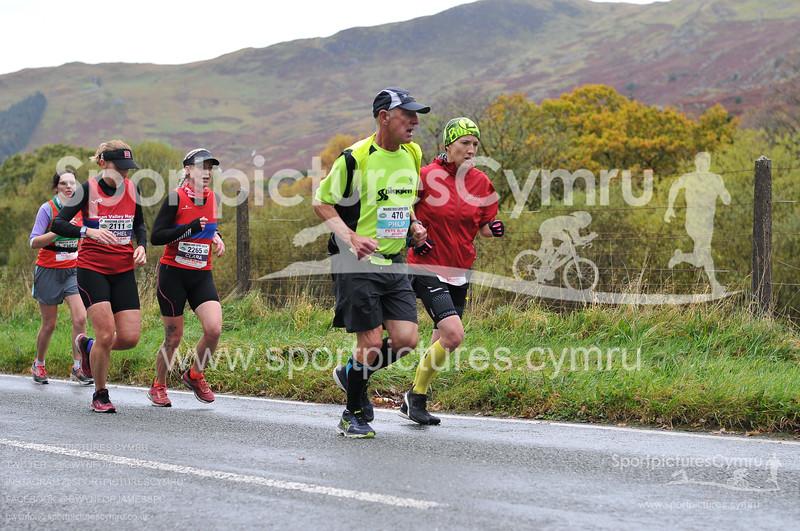 Snowdonia Marathon - 5938- DSC_9014-470, 2265, 2111, No BIB