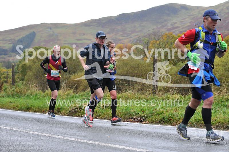 Snowdonia Marathon - 5931- DSC_9007-1241, NO BIB