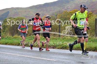 Snowdonia Marathon - 5939- DSC_9015-470, 2265, 2111